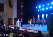 Иван Белозерцев: «Я ощущаю вашу поддержку»