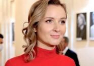Львова-Белова прокомментировала свое назначение в Совфед