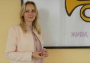 Мария Львова-Белова стала сенатором СовФеда от Пензенской области