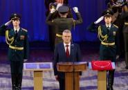 Названа дата инаугурации губернатора Пензенской области