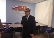 Названы предварительные итоги выборов в Пензенской области