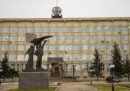 Пензенские депутаты решили судьбу главы города Владимира Мутовкина