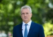 Пензенский избирком опубликовал официальные итоги выборов губернатора