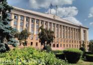 Правительство Пензенской области сложило полномочия