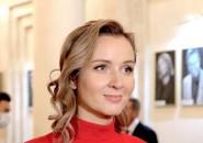 Сенатор Мария Львова-Белова: «Постараюсь оправдать оказанное мне доверие»