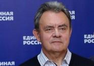 Спикер пензенского Заксобра прокомментировал результаты выборов