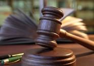 Уголовное дело Вениамина Бочкарёва после отмены приговора и возврата в Пензу