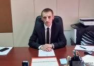 Что общего у нового главврача Стрючкова и экс-министра помимо фамилии?