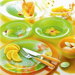 Покупка качественной посуды для вашей кухни