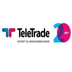 TeleTrade провела масштабную международную конференцию для трейдеров