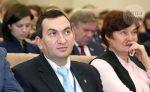 Амстиславский и Шмонина приглашены в полуфинал конкурса «Лидеры России. Политика»_5edbf8f3d135c.jpeg