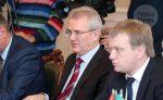 Белозерцев оценивает работу Лузгина на посту мэра Пензы со сдержанным оптимизмом_5edd4c73ba19e.jpeg