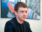 Васянин назвал одним из главных результатов «Лидеров России» возможность работать с Никитиным_5edca2269e986.jpeg