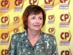 Кандидатом на пост пензенского губернатора от «Справедливой России» выдвинута Анна Очкина