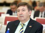 Плахута считает, что авторитет Очкиной пойдет на пользу «Справедливой России»_5edca3287a20b.jpeg