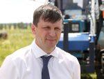Прокуратура поставила вопрос об увольнении Андрея Бурлакова в связи с утратой доверия