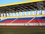 Конференция «Единой России» в Пензе пройдет на стадионе