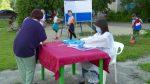 Пензенцам объяснили процедуру голосования на сентябрьских выборах_5f202172c1757.jpeg
