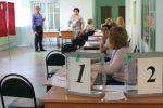 Пригласительные на выборы губернатора обойдутся почти в 400 тысяч рублей