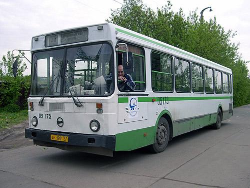 Автобус екатеринбург-серов - d8b4d