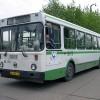 Движение автобуса маршрута №14 в Пензе будет изменено