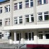 В Башмаковской ЦРБ начался капитальный ремонт