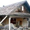 В Пензе начат снос ветхих домов по улице Коммунистической