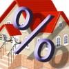 В Пензенской области возможно появление новых ипотечных программ для молодых по линии Агентства ипотечного кредитования
