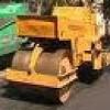 В Пензе полным ходом идет ремонт дорог и тротуаров