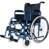 Пензенская компания «Термодом» предложила проект по переселению инвалидов-колясочников в специально спроектированные под их нужды таунхаусы
