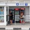 Депутаты озаботились видом пензенских автобусных остановок
