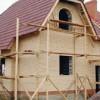 Две трети строящегося в Пензе жилья – индивидуальные постройки