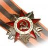Более 70 ветеранов в Пензенской области не проживают в своих квартирах