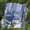 Намерение строить аквапарк в Пензе зафиксировано документально