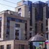 Поволжский банк Сбербанка России увеличил объемы выданных жилищных кредитов