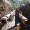 Пензякам вернут горячую воду 29 августа