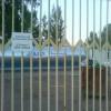 В Заречном пресечена попытка незаконной установки ларька «Ключ здоровья»