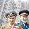 В 2012 году власти обеспечат благоустроенным жильем всех ветеранов Великой Отечественной войны в Пензенской области