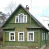 В Пензенской области начались рейды госпожнадзора по частным домам
