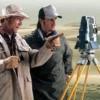 Межевание  земли в Пензе может провести лишь аттестованный инженер