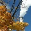 Завтра, 1 октября,  в Пензе должно быть включено отопление