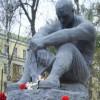 В Пензе решено восстановить памятник воинам, погибшим в локальных войнах