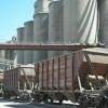 Строительство цементного завода стало крупнейшим привлечением инвестиций в пензенскую экономику