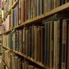 Новый корпус областной библиотеки им. Лермонтова может быть сдан раньше срока