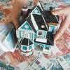 Хочешь полмиллиона рублей на строительство жилья? Заведи пятерых детей!