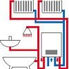 Переход на индивидуальное отопление в Пензенской области: районы могут, города – нет?