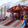 Новую школу в Пензе построили военные строители