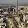 Израильтяне помогут  решить проблему с дорогами в Пензе