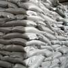 Пенза привлекает инвестиции в строительство завода удобрений льготами