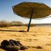 В Пензе будут модернизированы пляжи